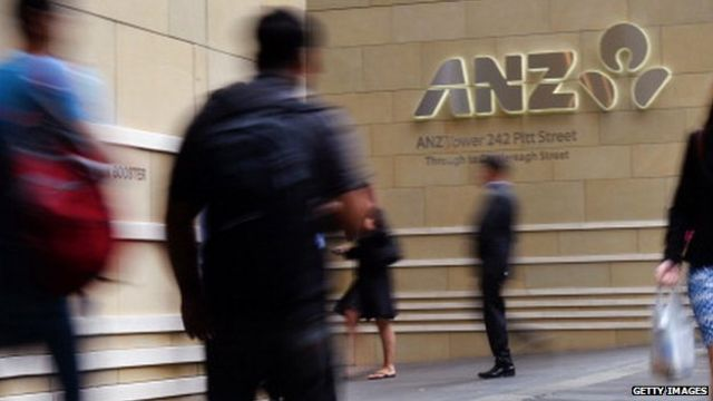 ANZ lending giant wins appeal in credit card fees case