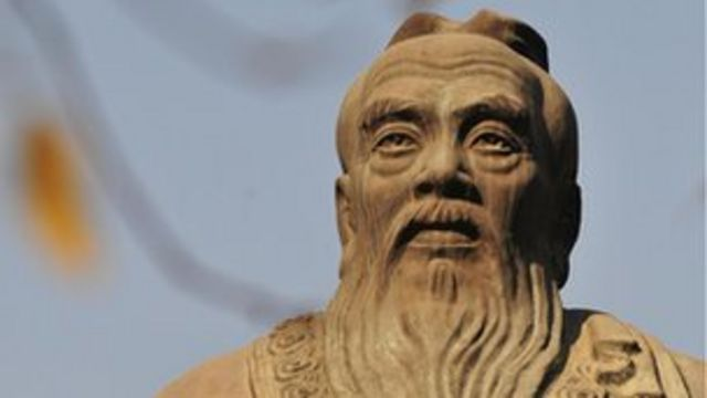 What Jews and the Chinese have in common