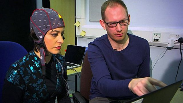 How to compose classical music with your brainwaves