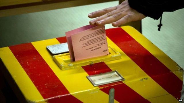 Switzerland declines to sign Croatia free movement deal
