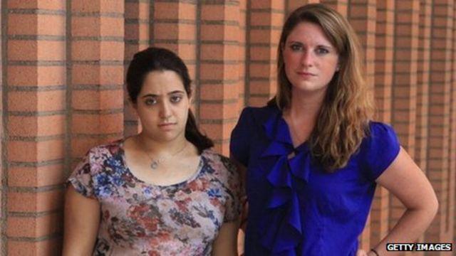 Sexual assault survivors challenge universities