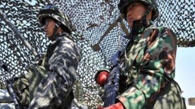 South Korea to develop Stuxnet-like cyberweapons