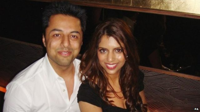 Shrien Dewani 'fit to stand trial' for murder of wife in South Africa