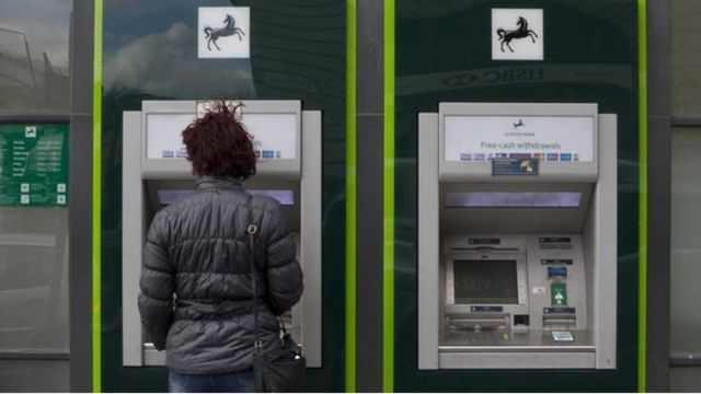 EU law may force RBS and Lloyds to become English