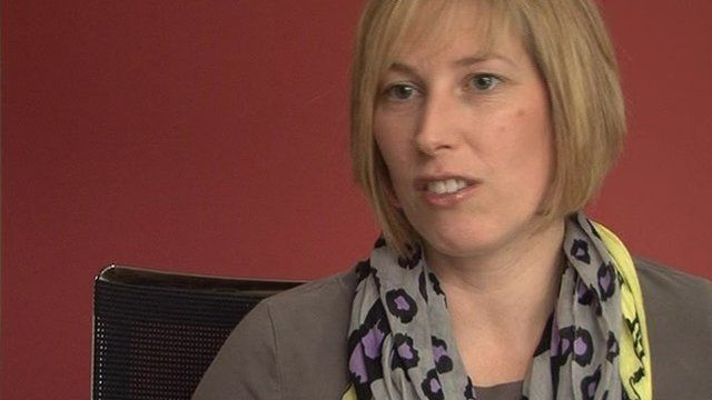 Ulster Unionist MLA Sandra Overend said it was 'absolute madness'