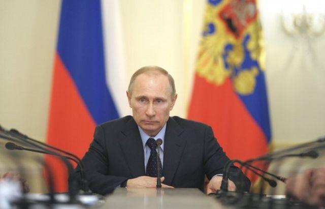 Ukraine Crimea: Russia's economic fears