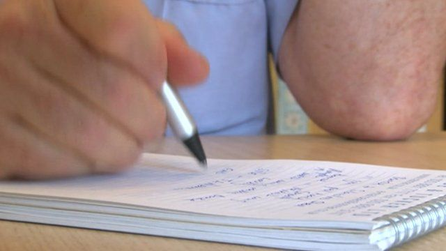 Some Oxfordshire businesses have reported missing out on insurance claims due to unexpected omissions in small print