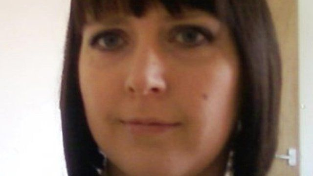 The law was introduced following Clare Wood's murder by a former boyfriend