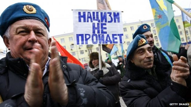 Russia has miscalculated over Crimea, says Hague