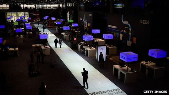 'Internet of things' to get £45m funding boost