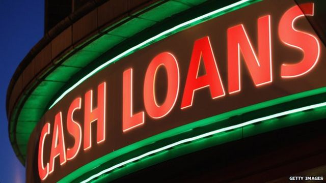 Quarter of payday lenders may quit under tougher rules