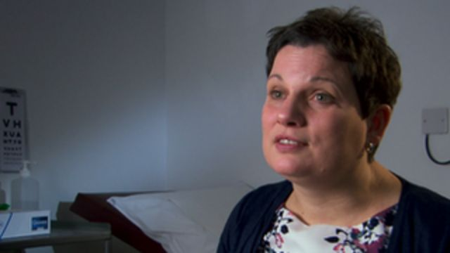 A&E doctors heading to Australia 'for a better life'