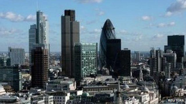 Lloyds fined £218m over Libor rate rigging scandal