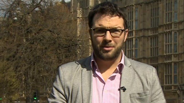 Mark Ferguson of LabourList