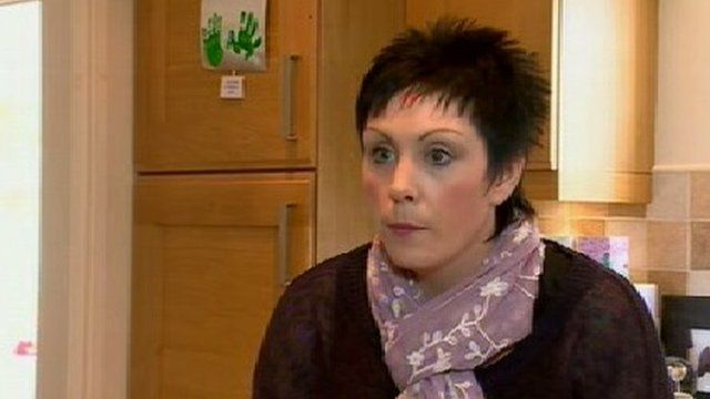 Dwynwen Davies