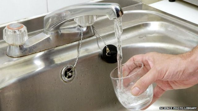 Consider mass fluoridation of water, says health body