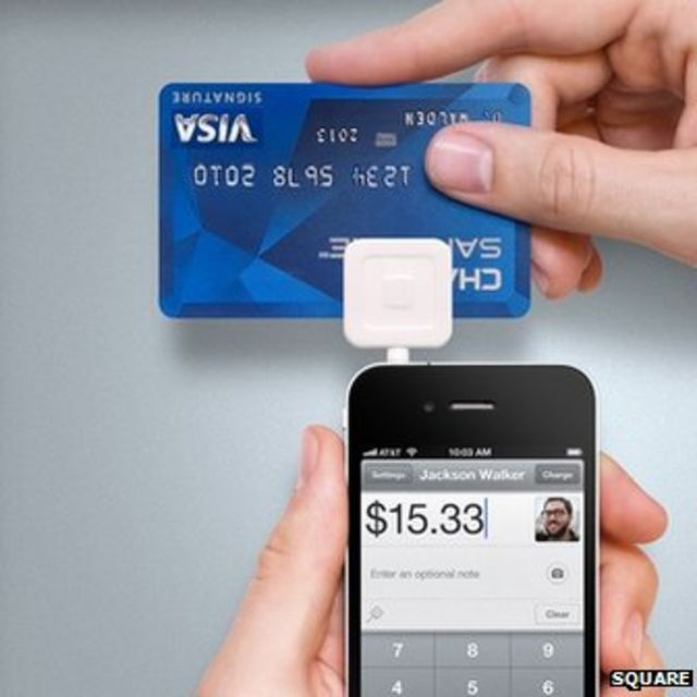 Cash flow is king for tech savvy small businesses