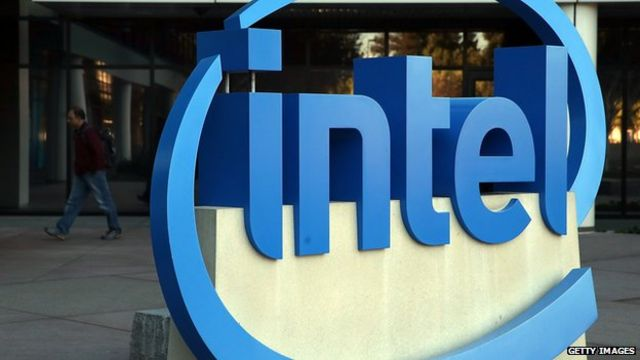 Intel buys wearable technology firm Basis Science