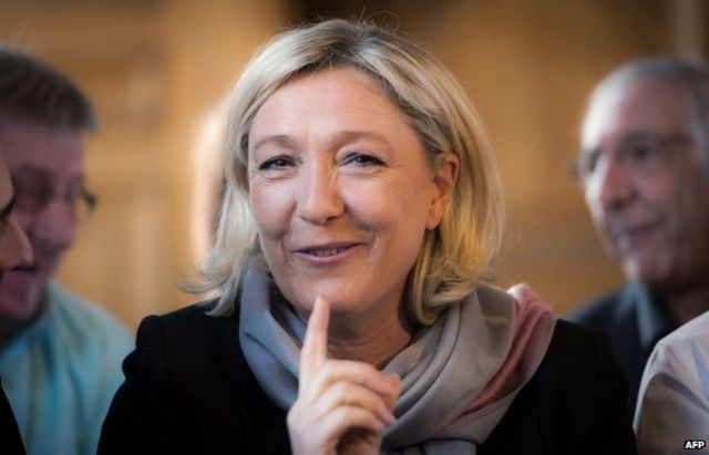 France local elections: Socialists lose heavily