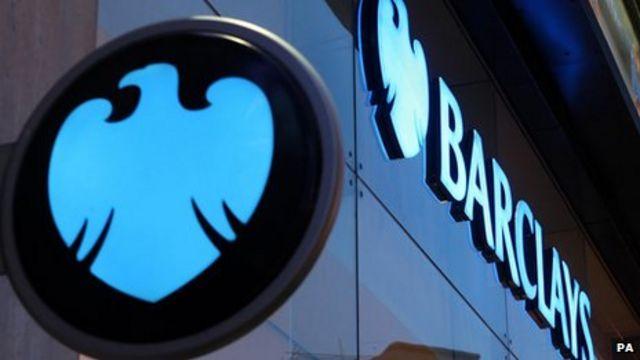 Barclays settles key Libor linked mis-selling case