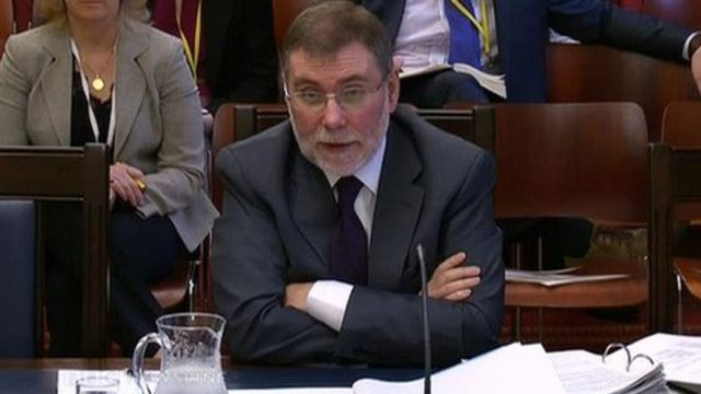 Easter pub opening hours: Publicans criticise Nelson McCausland