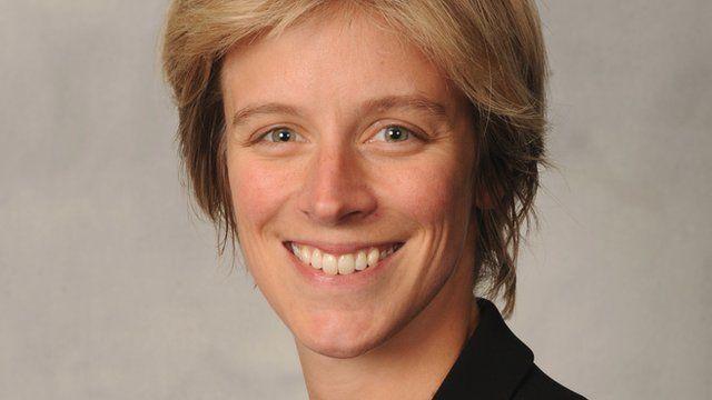 Charlotte Leslie: Tory MPs sudden change of heart over