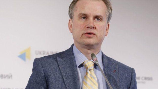 Danylo Lubkivsky