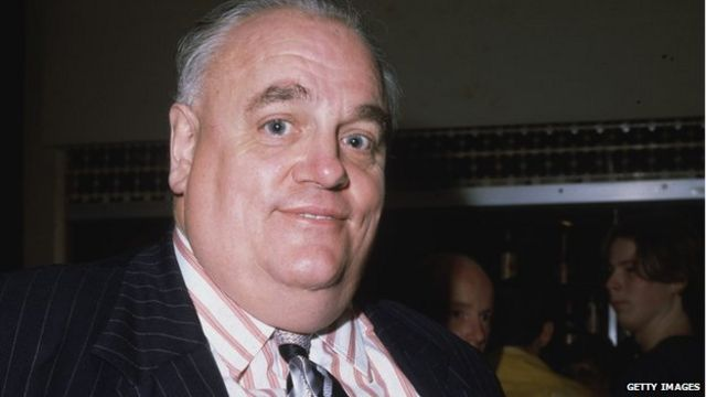Sir Cyril Smith abuse 'cover-up' claims probed by police