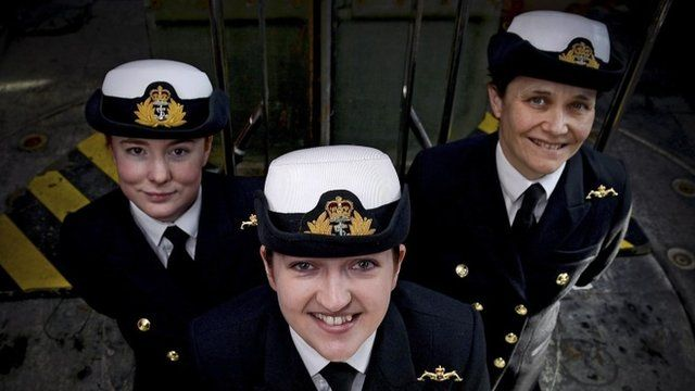 Maxine Stiles, Alexandra Olsson and Penny Thackray