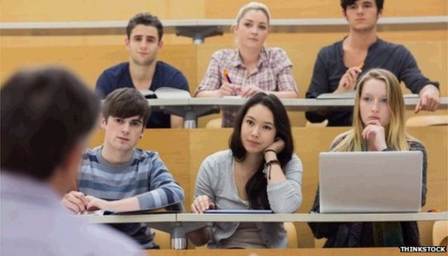 University of the People - where students get free degrees