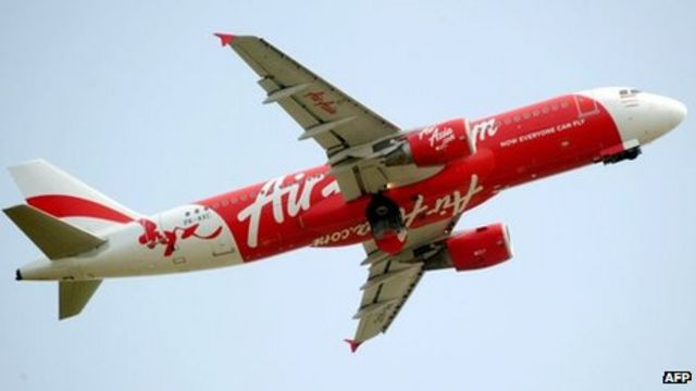 AirAsia India gets approval to fly