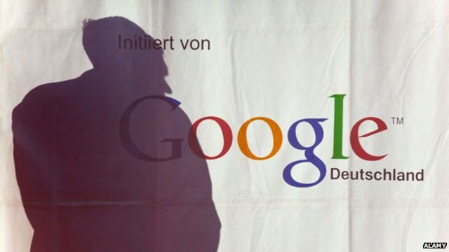 Google faces data watchdogs over 'right to be forgotten'