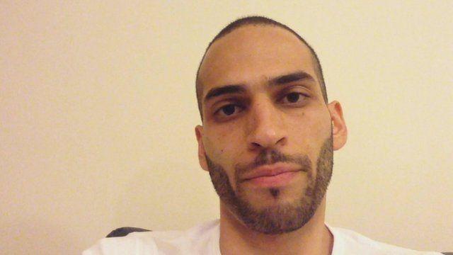 Ahmed Kadry