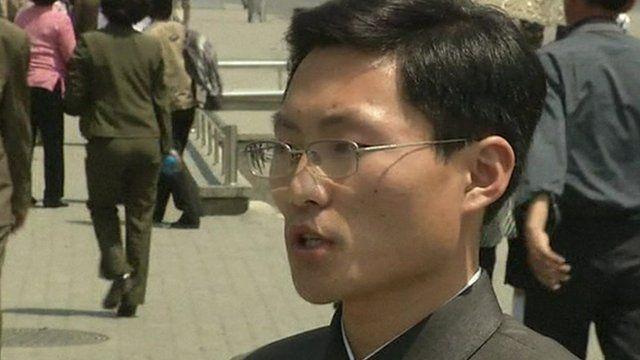 Hong Nam Hyok