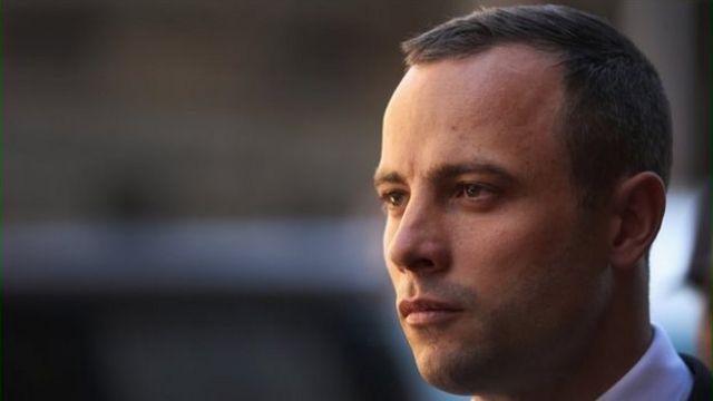 Oscar Pistorius judge not swayed by court theatrics