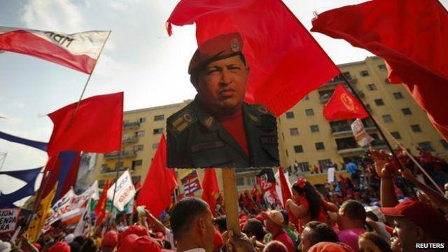 US House of Representatives approves Venezuela sanctions