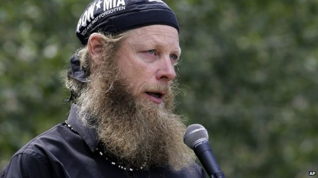 US soldier Bowe Bergdahl freed by Taliban in Afghanistan