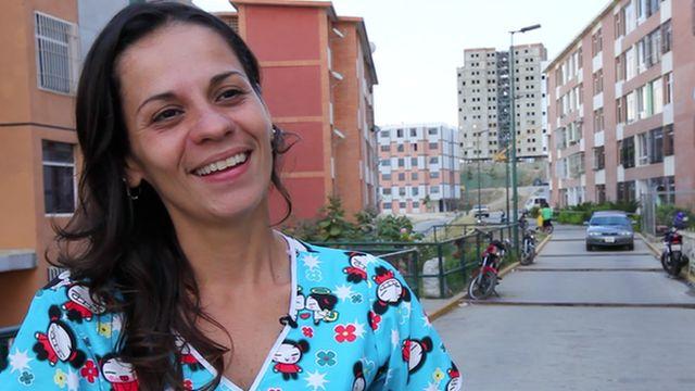Margarita Fornica