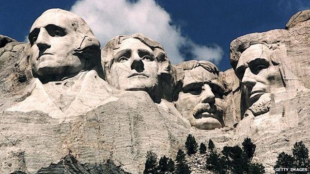 Five hidden US travel destinations