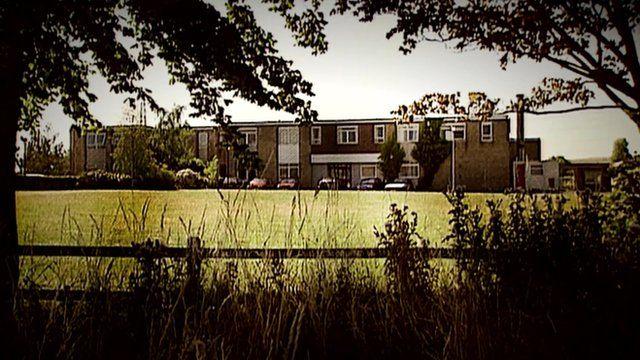 Knowl View School