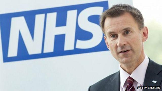 Mental health services 'a car crash'