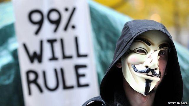 Internet billionaire Nick Hanauer warns of coming revolution