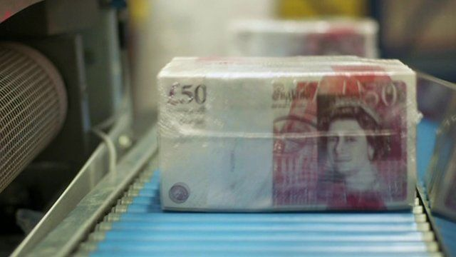 Savers can now put up to £15, 000 in an ISA account