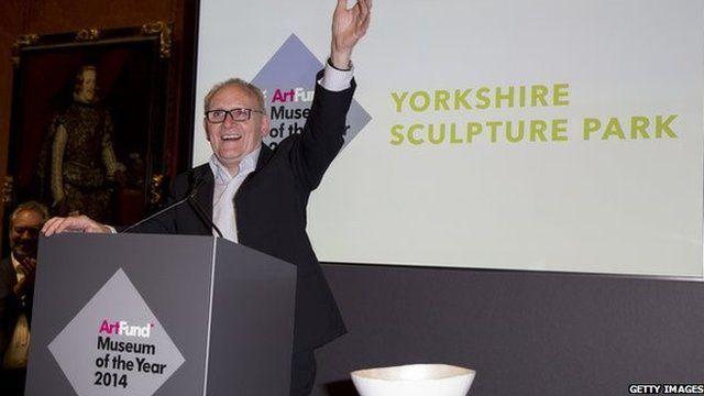 Peter Murray