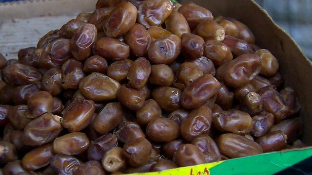 Dates for sale