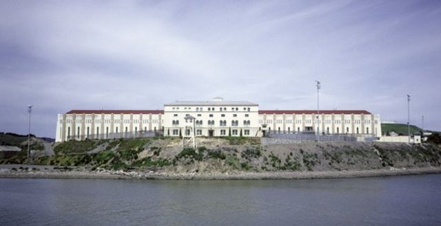 California death penalty delays 'violate Constitution'