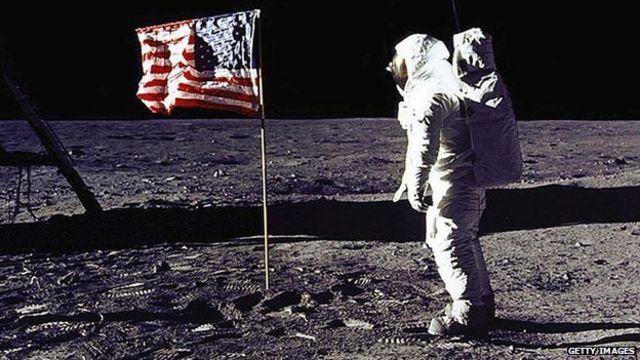 Buzz Aldrin's one-way trip to Mars