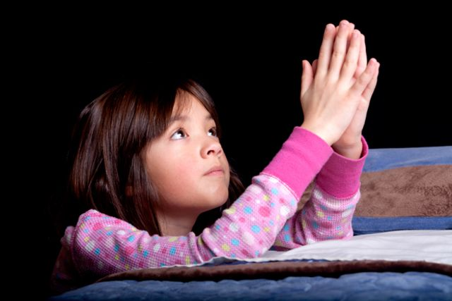 A Point of View: The child-like faith in reason