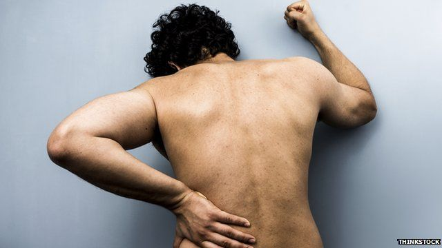 Paracetamol for low back pain 'no better than placebo'
