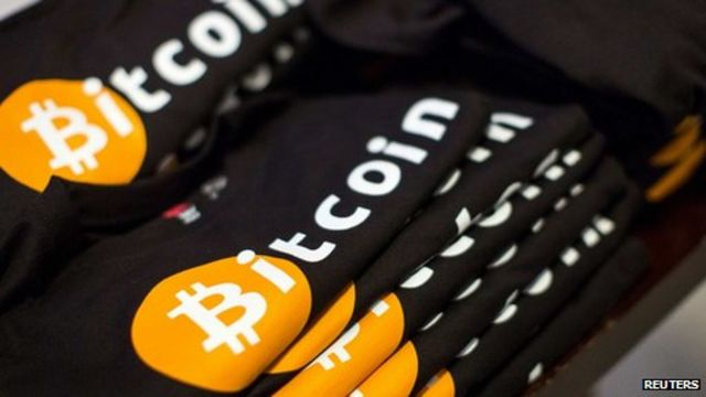 Bitcoin price crashes linked to web search surges